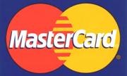 MasterCard poker