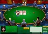 Images de 888 Poker