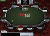 Images de BetClic Poker