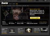 Images de Bwin Poker