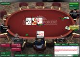 Images de Everest Poker