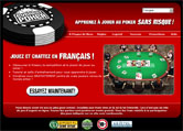Images de Everest Poker