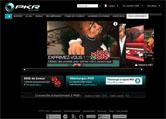 Images de PKR Poker