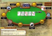 Images de Poker Stars