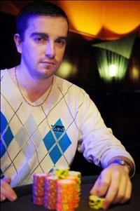 News Poker